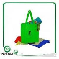 Quality Non-woven Bag Non-woven Beach Bag for sale