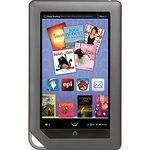 China Barnes & Noble Nook Color 7 Tablet on sale