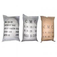 Quality Textile&printing CMC for sale