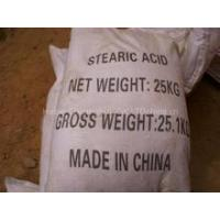Quality stearic acid for sale