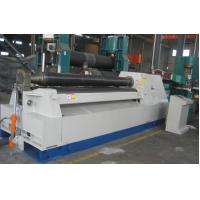 Quality Rolling Machine 4-rollerrollingmachine for sale