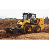 Quality Earthmoving Machinery CLG375A for sale