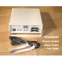 Quality Xaar 128 Printhead Cleaner for sale
