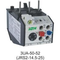 China Thermal Overload Relay 3UA Thermal Overload Relay on sale