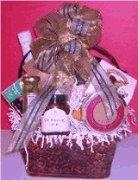 China Gourmet Gift Baskets on sale