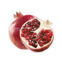 Quality Pastry Frozen Pomegranate Puree for sale