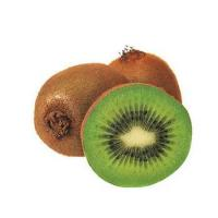 Quality Pastry Frozen Kiwi Puree for sale