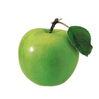 Buy Pastry Frozen Green Apple Puree at wholesale prices