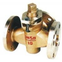 X14T three links all the copper plug valves