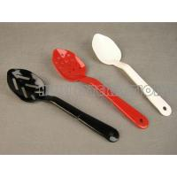 Quality Plastic products for sale