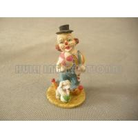 Quality Resin handicraft for sale