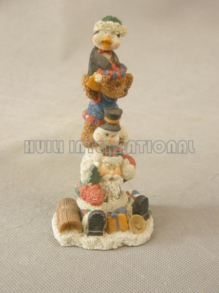 Buy Resin handicraft at wholesale prices