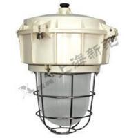 Quality XBF-II Series Explosion-Proof & Corrosion-Proof Luminaire(IIC) for sale