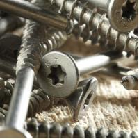 Quality Drywall & Screws Paslode ProScrews for sale