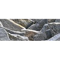 Quality Flagstone Natural Rock for sale