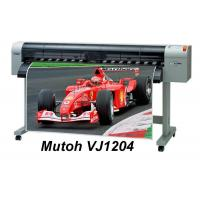 Quality Sublimation Printer for sale