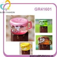 Quality furnishing GR41601 for sale