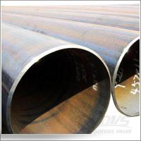 Pipe astm-a53-a106-a519-a213m-lsaw-pipe
