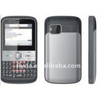 Quality Quad Band Mobile Phone FD-S520W:4 sim card mobile phone for sale
