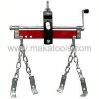 Quality Car Roteserie LOAD LEVELER ENGINE 2000lbs (MK4008) for sale