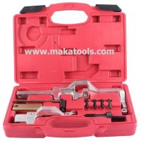 China Specialty Tools Timing Tool Set BMW Mini/PSA (MK0382) on sale