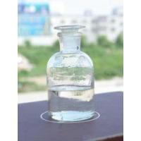 Quality Organic Chemicals(Liquid) Ethylene Glycol for sale