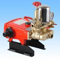 Quality (HS-422) Plunger Pump Power Sprayer for sale