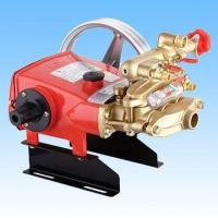 Quality (HS-36A) Water Power Sprayer for sale
