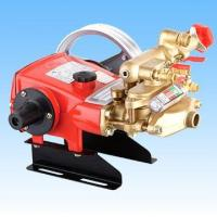 Quality (HS-36) Agricultural Power Sprayer for sale
