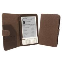 Buy cheap Hemp cover for Iriver story hd case from wholesalers