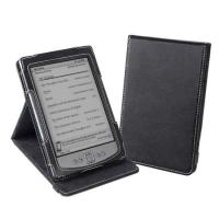 Buy cheap leather case for amazon kindle 4 case from wholesalers