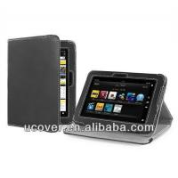 Buy cheap For Amazon Kindle Fire HD 7 case cover from wholesalers