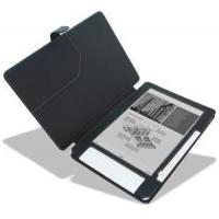 Buy cheap Cases for Amazon kindle DX from wholesalers