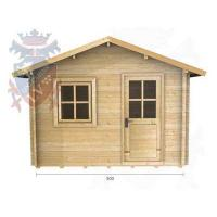 Buy cheap Log Cabins Gatwick 2021 from wholesalers