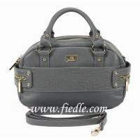 Quality exotic and luxury leather bag for sale