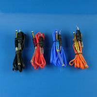 Quality Clipcord & Footswitch Tattoo Power Supply Cable Tattoo clipcord VT-CC015 for sale