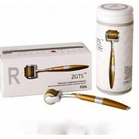 Quality Skin Care ZGTS derma rollers for sale