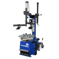 Quality HC8431Swing Arm Tyre Changer for sale