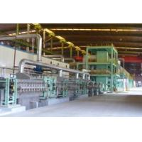 Quality Color Coating Line for sale