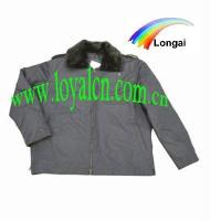 Buy cheap Adult wear LW0121 from wholesalers