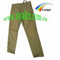 Buy cheap casual wear LW0130 from wholesalers