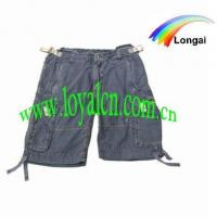 Buy cheap casual wear LW0131 from wholesalers
