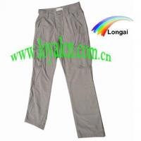 Buy cheap casual wear LW0123 from wholesalers