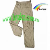 Buy cheap casual wear LW0124 from wholesalers