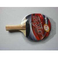 Quality Ball Games Table Tennis for sale