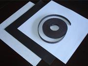 Quality Flexible Magnets for sale