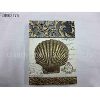 China Kitchenware Product NameShell hanger wholesale