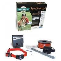 Quality PetSafe In-Ground Radio Fence PRF-3004W for sale