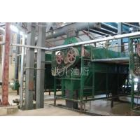 Quality pre-press working Product  Cotton Shell Extraction System-1 for sale