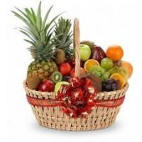 Buy cheap Healthy Baskets from wholesalers